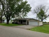 6550 Reed Road - Photo 2