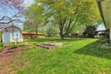 6886 Meadow View Drive - Photo 29