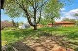 6886 Meadow View Drive - Photo 30
