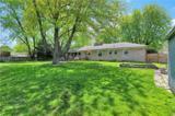 6886 Meadow View Drive - Photo 31