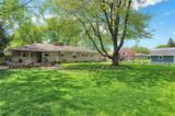 6886 Meadow View Drive - Photo 32