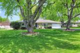 6886 Meadow View Drive - Photo 33