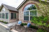 17092 Huntley Place - Photo 21