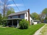 202 Murphy Avenue - Photo 9