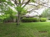 1850 Hunter Road - Photo 2