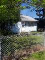 3050 Euclid Avenue - Photo 2