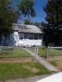 3050 Euclid Avenue - Photo 4