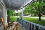 7333 Tappan Drive - Photo 3