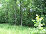 3782 Kindred Ridge - Photo 7