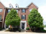 8265 Dan Allen Drive - Photo 1