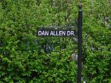 8265 Dan Allen Drive - Photo 48