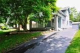 5415 Winthrop Avenue - Photo 2