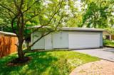 5415 Winthrop Avenue - Photo 45
