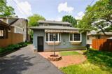 5415 Winthrop Avenue - Photo 47