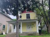 3616 Illinois Street - Photo 1