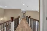 4844 Brockton Ridge Court - Photo 25