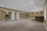 4844 Brockton Ridge Court - Photo 33