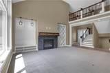 4844 Brockton Ridge Court - Photo 4