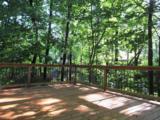 5243 Fawn Hill Terrace - Photo 2