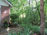 5243 Fawn Hill Terrace - Photo 3