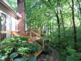 5243 Fawn Hill Terrace - Photo 4