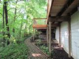5243 Fawn Hill Terrace - Photo 5