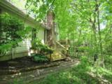 5243 Fawn Hill Terrace - Photo 6