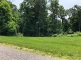 2486 Oak Ridge Way - Photo 2