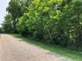 2458 Oak Ridge Way - Photo 2
