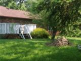 21529 Oak Ridge Road - Photo 10