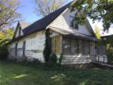 3437 Kenwood Avenue - Photo 1