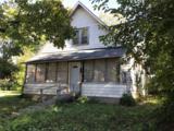 3437 Kenwood Avenue - Photo 2