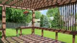 978 Spring Meadow Drive - Photo 4
