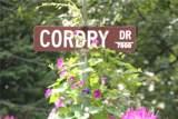 7872 Cordry Drive - Photo 10