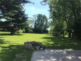 5607 Garden Drive - Photo 12