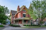 1250 Conner Street - Photo 1