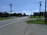 7681 Main Street - Photo 34