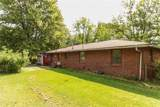 932 Valley Drive - Photo 17