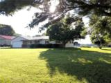 2087 State Road 3 - Photo 1