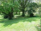 1604 State Road 252 - Photo 12