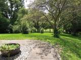 1604 State Road 252 - Photo 27