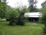 1604 State Road 252 - Photo 30