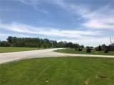 0 Samola Drive - Photo 2