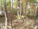 0 Upper Oak Ridge Road - Photo 10