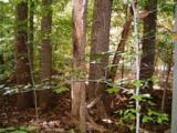 0 Upper Oak Ridge Road - Photo 6