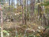0 Upper Oak Ridge Road - Photo 9