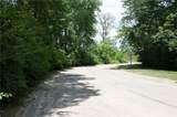 7802 Traders Hollow Lane - Photo 4