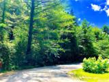 8198 Chickadee Drive - Photo 2