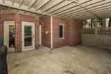 6131 Deerwood Court - Photo 35