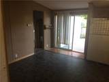 359 Guion Street - Photo 10